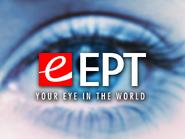 EPT ID 1999