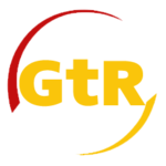 GTRVradiva