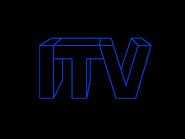Gramsiun ITV 1986 ID - Part 1