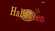 Halloween 1984 GRT2 ID in 2014