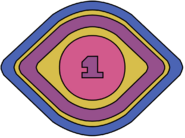 MV1 Eye
