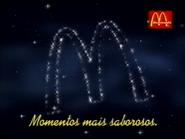 McDonald's South Matamah TVC - McRoyal (1997)