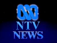 NTV News 1985