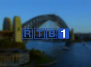 RTB1 ident 1996
