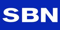 SBN Television Logo