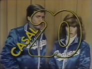 Sigma OEAF promo 1985 2