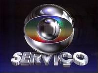 Sigma Servico 1998