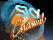 Skychannel ident2 1989a-01