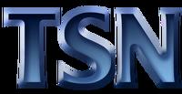 TSN 1987