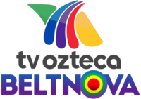 TV Ozteca Beltnova 2017
