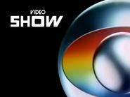 Video Show slide 1986 2