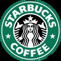 200px-Starbucks Coffee Logo.png