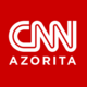 CNN Azorita 2014 square