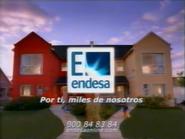 Endesa LN TVC 2004