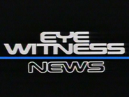 Eyewitness News white blue 1