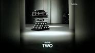 GRT2 ID - Daleks - 2015