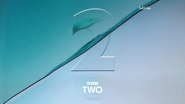 GRT Two Water and Reflection Ident