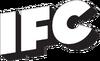 IFC 2014