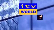 ITV World ID 1998 wide