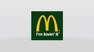 McDonald's MS TVC - McBifana - 2012 - 2