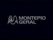 Montepio Geral MS TVC 1990