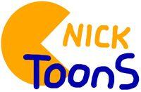 Nick Toons 2004
