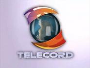 Rede Telecord ID 2006