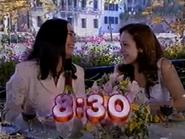Sigma promo - Por Amor - 1997 - 6