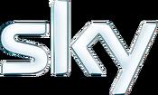 Sky 2004