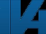 TV4 (Cenhasia)
