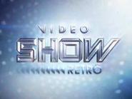 Video Show Retro 2007