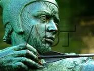 ABT ID - Statue - 1993