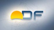 Bom Dia DF open 2018