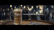 Carlsberg Eurde 2016 Commercial Part1