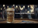UAFE Eurde 2016/Advertising