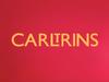 Carltrins 1996 generic 2