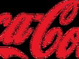 Coca-Cola (Fictionland)