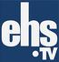 EHSTV