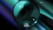 Grt two crystal ball current ident