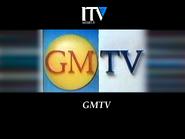 ITV World slide - GMTV - 1993