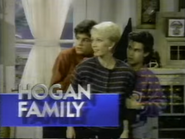 NBC promo - Hogan Family - 1-29-1989