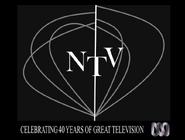 NTV ID - 40 Years ID 1 part 1