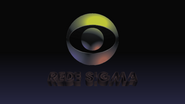 Rede Sigma - ID 1983 (2015 recreation) (3)