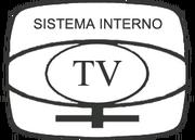 SITV-Alacania