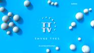 TTTV ID 2017 - 2