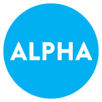 ALPHA2008