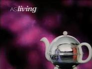 AS Living ID 1995