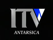 Antarsica ID - ITV Generic - 1989