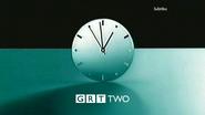 GRT2 1997 clock (2014)