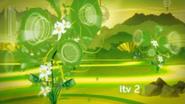 ITV2 ID 2005